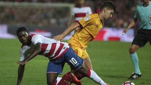 Granada en LaLiga Santander: altas, bajas, jugadores a seguir y objetivos