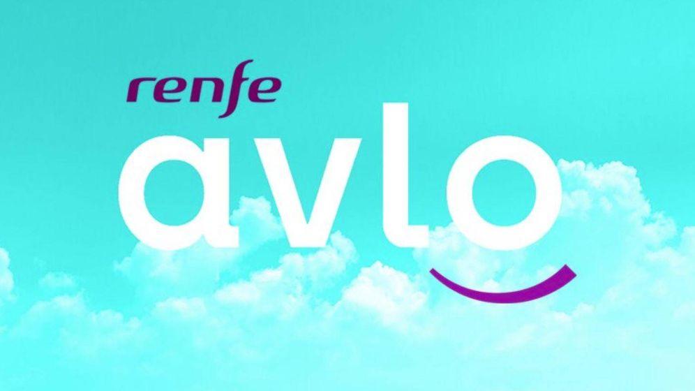 Foto: AVLO, el AVE 'low cost' de Renfe