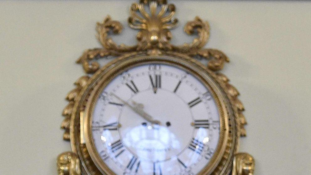 Carney retrasa el reloj de la subida de tipos tras la caída de la inflación