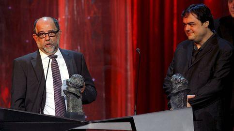 Fallece Reyes Abades, especialista en efectos especiales ganador de nueve premios Goya