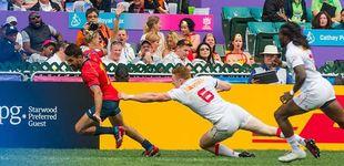 Post de Por qué ha hecho historia España de rugby este fin de semana