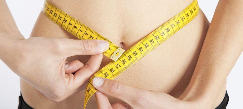 Foto: Un sistema con el que perderás peso de una forma rápida y notable en cinco días. ¡Hasta una talla menos! (iStock)