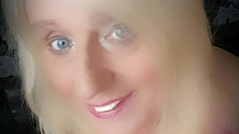 Foto: Melissa Ede ha fallecido repentinamente a los 58 años de edad (Foto: Facebook)