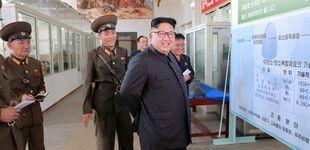 Post de Potencias atómicas y carrera armamentística: así es el complejo vecindario nuclear de China