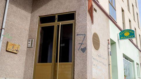 Asesinadas dos mujeres en Lugo y Granada por presunta violencia machista