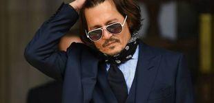 Post de Johnny Depp vs. Amber Heard: sus fans se enzarzan por culpa de las 'fake news'