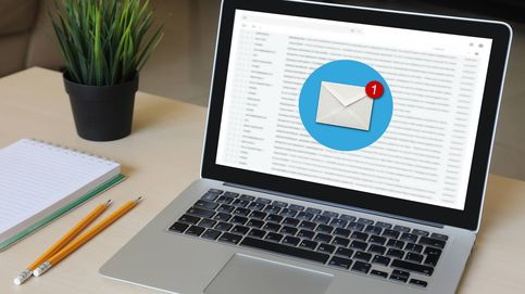 Por qué debes pensarlo dos veces antes responder 'gracias' a un correo electrónico