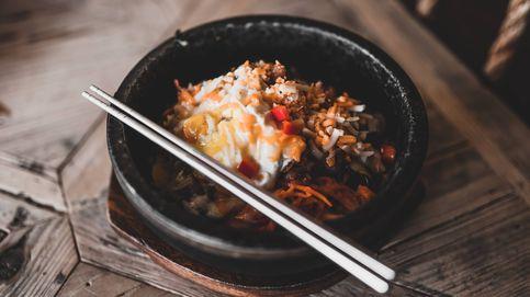 Dieta coreana, así tienes que comer para adelgazar y lucir una piel perfecta