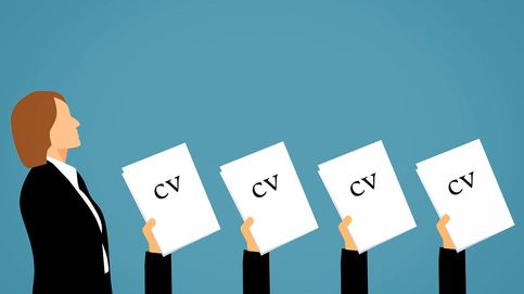 Cinco consejos para que tu currículum destaque y encontrar empleo