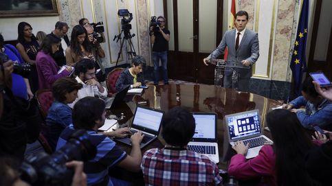 Rivera: Hay que frenar el golpe previsto para el 3 de octubre