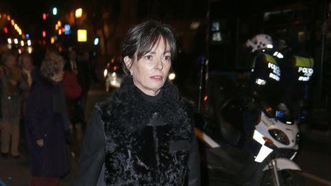 """Matilde Solís vuelve a estallar contra su psiquiatra: """"Sufrí abusos sexuales"""""""