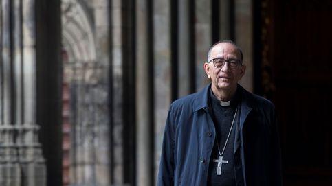 ¿Por qué citan los obispos españoles a Christian Salmon?