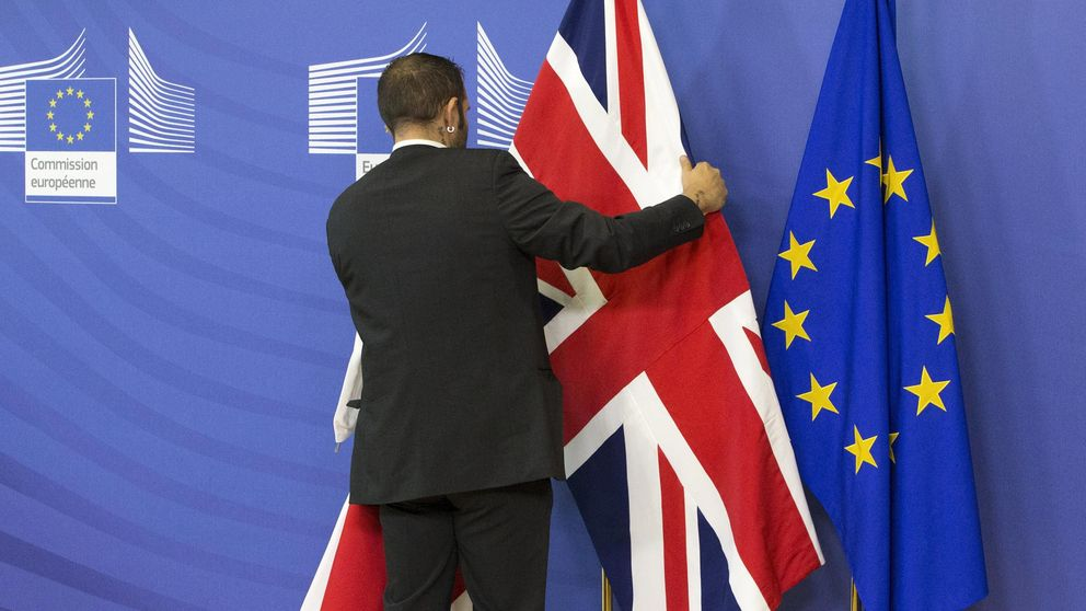 Las 'no' reformas que Reino Unido exige para quedarse en la Unión Europea