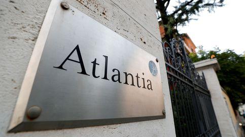Los accionistas de Atlantia aprueban la venta de ASPI, pretendida por ACS