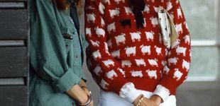 Post de Sarah Ferguson se confiesa: habla sobre Lady Di y lo que piensa de Meghan Markle