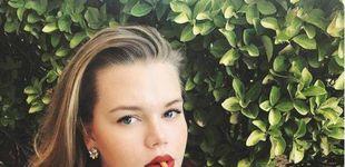Post de Encontramos a la verdadera heredera de Grace Kelly en Mónaco (y no es Carlota)