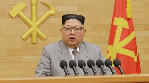 Corea del Sur propone a Corea del Norte reunirse el 9 de enero