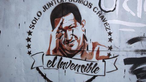 Venezuela conmemora la muerte de Chávez sumida en su peor crisis
