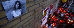 El fiscal pide 39.000 euros por las imágenes en TV de menores amigos de Marta del Castillo