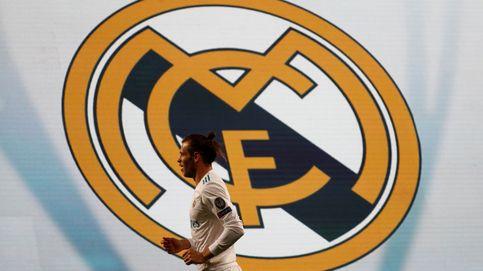 Bale dinamita a Lewandowski en el Real Madrid