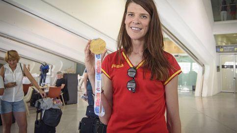 Vamos a los Juegos con tres o cuatro opciones de medalla fortísimas en atletismo