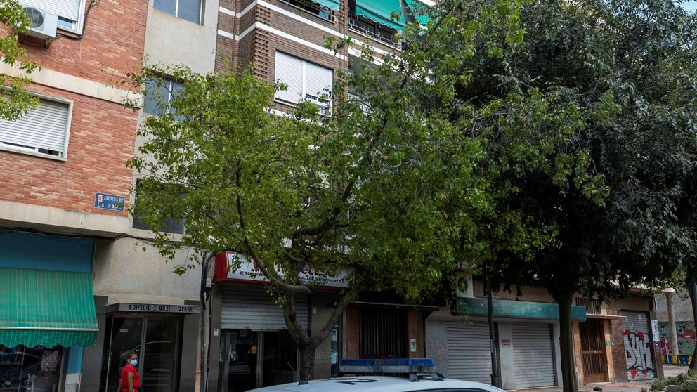 Un muerto y varios heridos en un tiroteo en el barrio de El Torrejón (Huelva)