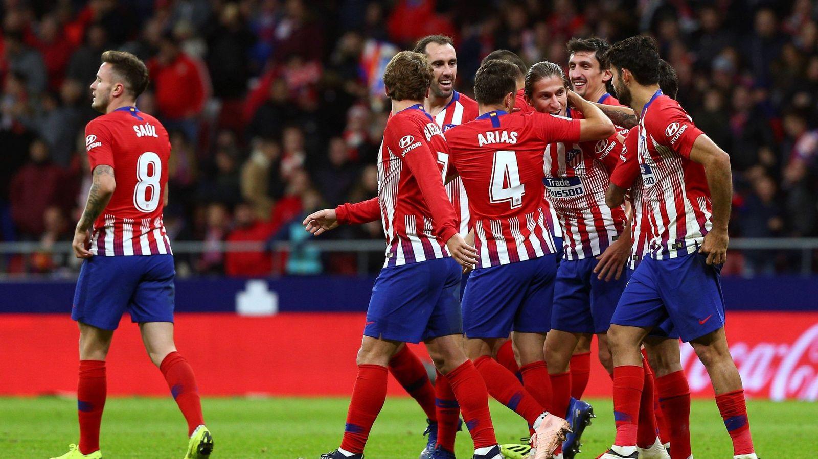 Minuto A Minuto Getafe 1 Real Sociedad 0: Real Sociedad: Resumen, Minuto Y