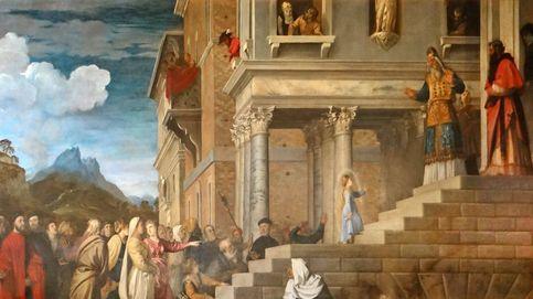 ¡Feliz santo! ¿Sabes qué santos se celebran hoy, 21 de noviembre? Consulta el santoral