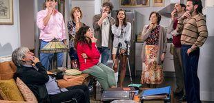 Post de Las televisiones se abrazan a Amazon con los ingresos publicitarios en el foco