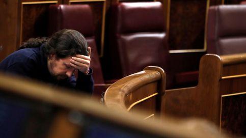 Los retos de Podemos para el nuevo ciclo electoral: de las calles a Madrid y los pactos