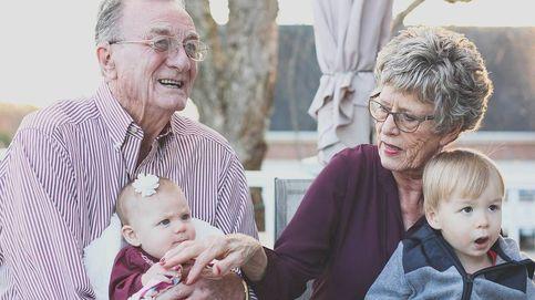 La abuela que quiere cobrar a a su hija por cuidar del nieto