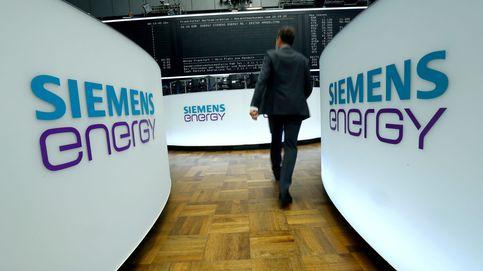 Siemens Energy reemplazará a Beiersdorf en el índice Dax desde el 22 de marzo