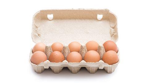 Todo lo que necesitas saber para comprar los mejores huevos