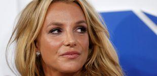 Post de Britney Spears, ingresada en una clínica de salud mental: las causas de su situación