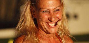 Post de El verdadero sueldazo de Rosa Benito en 'Supervivientes': 500.000 euros