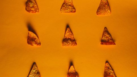 Estos son los aditivos más adictivos que ocultan tus 'snacks' favoritos