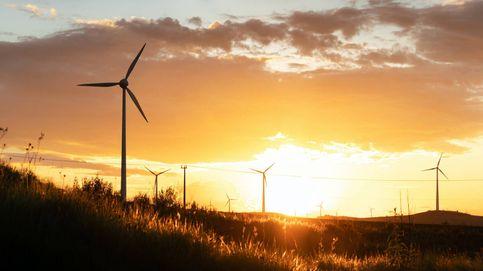 ¿Puede llegar España a las cero emisiones netas en 2050? Esto dicen los datos