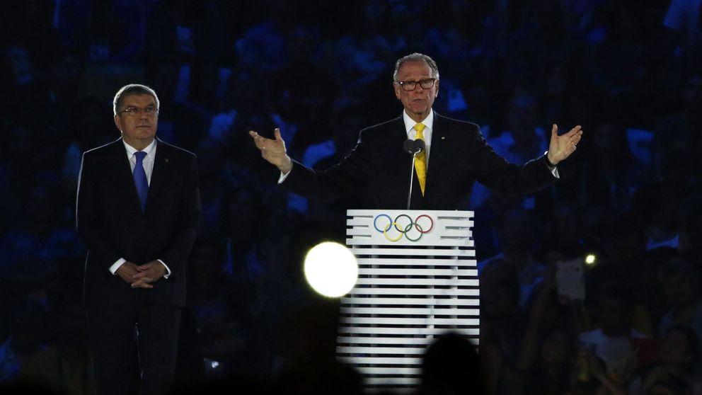 La elección de Río 2016, bajo sospecha:  investigan una posible compra de votos