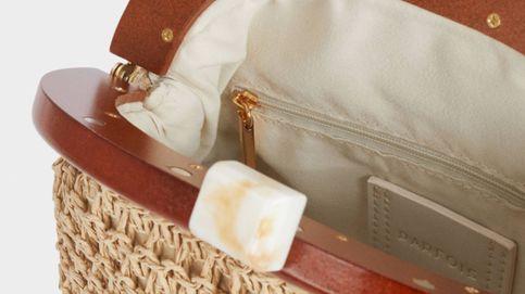 Este bolso bandolera de Parfois es la joya low cost por la que se pelean las expertas