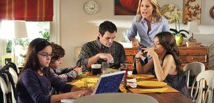 Post de ¿Has vuelto a casa de tu padres? Consejos para sobrellevar el regreso al 'dulce' hogar