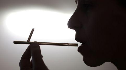 El invento que espera cambiar hábitos respiratorios