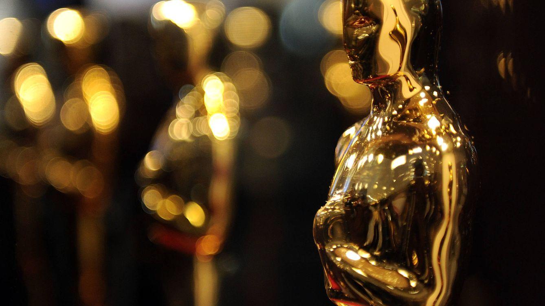 De 'Moonlight' a la travoltificación: las mayores 'pifias' de la historia de los Oscar