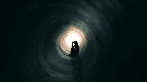 El último mensaje de Ángela: Me ha matado el trato horrible en salud mental