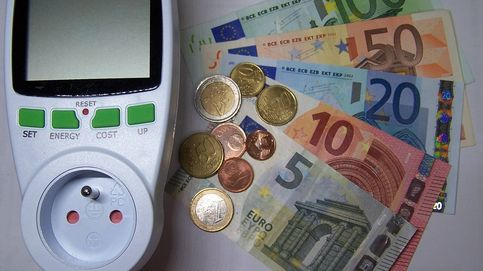 El Gobierno rebaja la factura eléctrica con endeudamiento