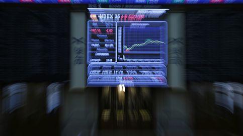 Los inversores bajistas huyen de las socimis ante el resurgir del ladrillo