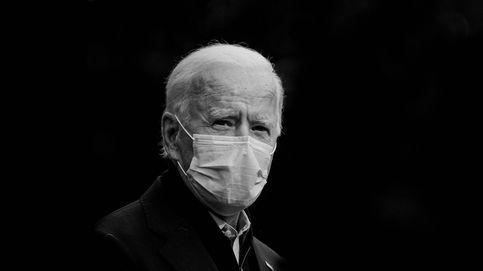 La Europa trumpista, sin plan B: por qué los matones del este tiemblan al ver a Biden