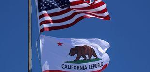 Post de Llega el 'Calexit': California votará si quiere dividirse en tres estados
