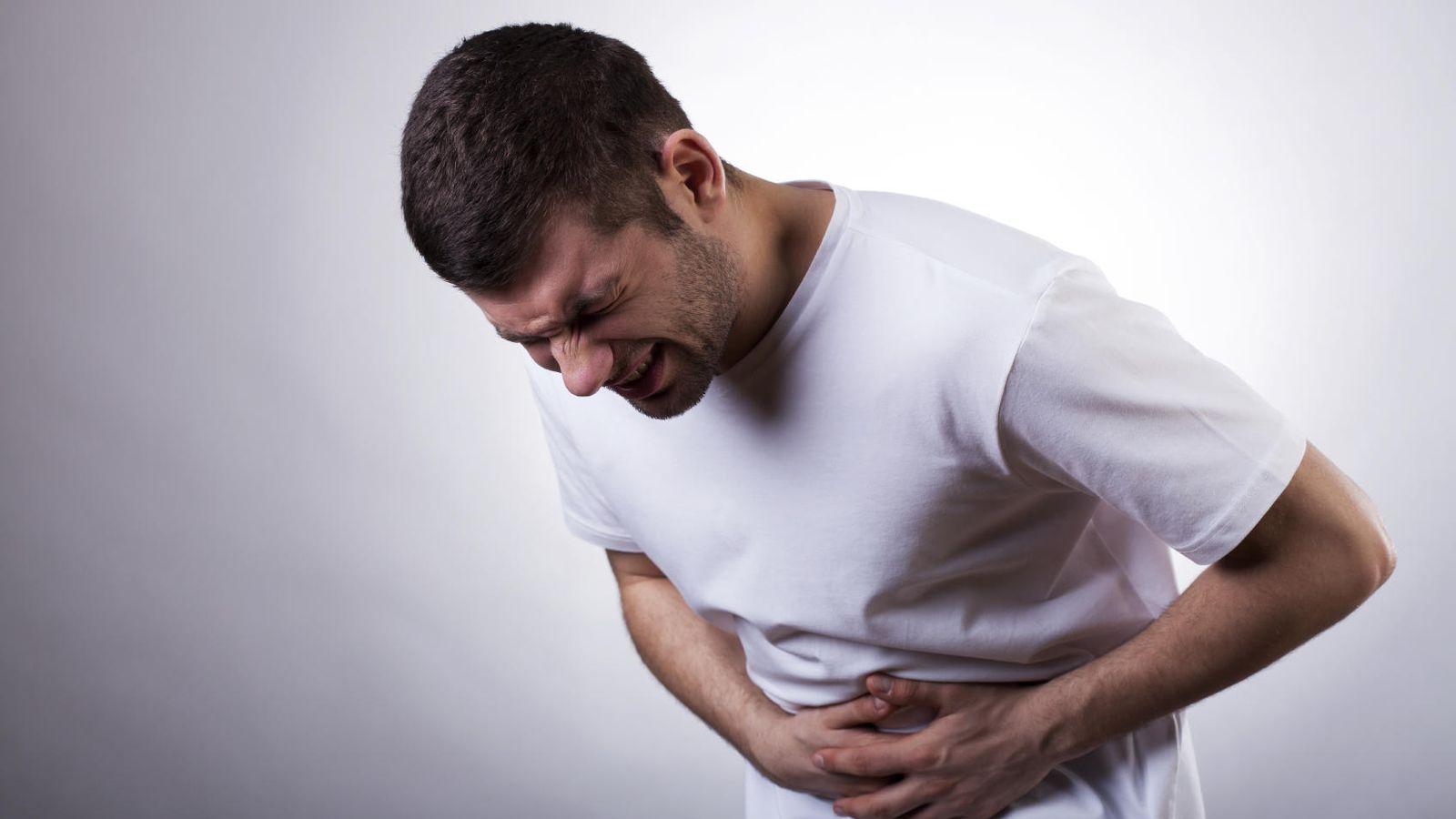 Foto: Intoxicaciones alimentarias: cuáles son las más comunes y cómo prevenirlas (iStock)