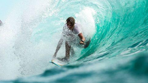 Deportes náuticos: qué debes saber para disfrutarlos sin riesgos