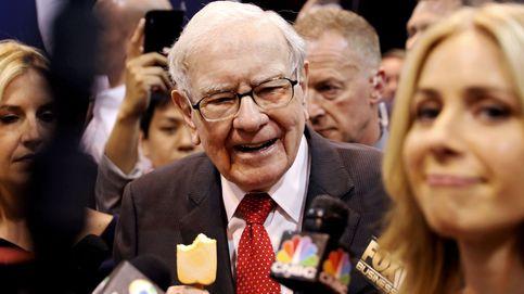 Warren Buffett entra en el ladrillo de lujo en España, pero... ¿llega tarde?